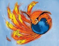 Mozilla Firefox 9 pentru Android