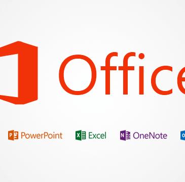 Licenta Office – ce ti se potriveste?