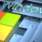 instalare windows 2