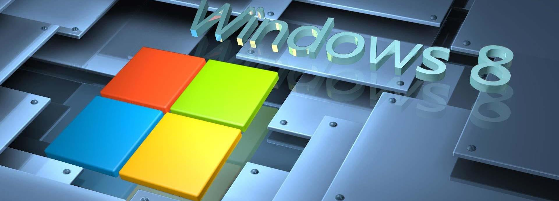 Servicii IT – Eroarea Limited Access la wireless dupa update la Windows 8.1